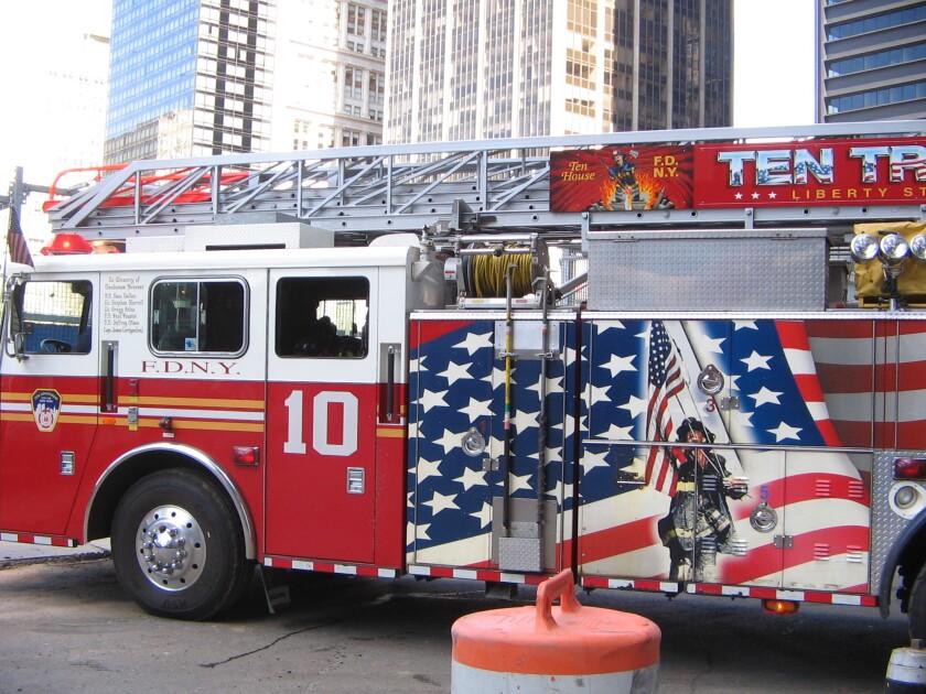 fdny-911-0910