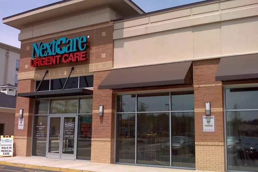 Gateway Urgent Care-CROP.jpg