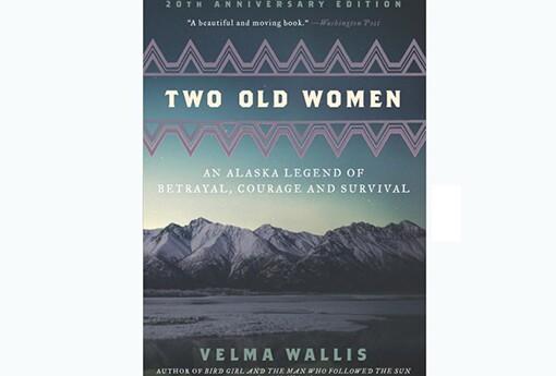 Two-Old-Womenby-Velma-Wallis.jpg