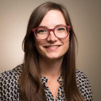 Melissa Oaks is a senior editor for Checkpoint Catalyst with the Thomson Reuters Tax & Accounting Business