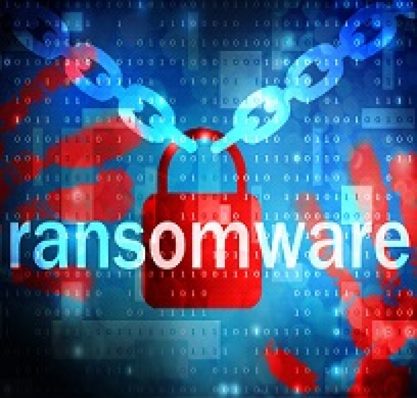 ransomware-four.jpg