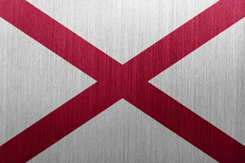1. Alabama1.jpg