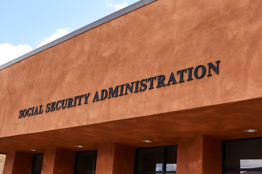 SocialSecurityBldg-AdobeImages.jpeg