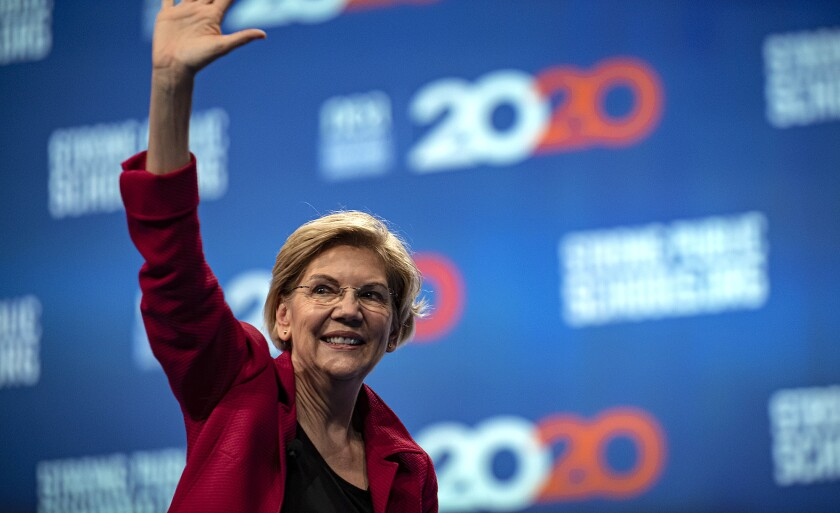 warren-elizabeth-campaign-backdrop.jpg