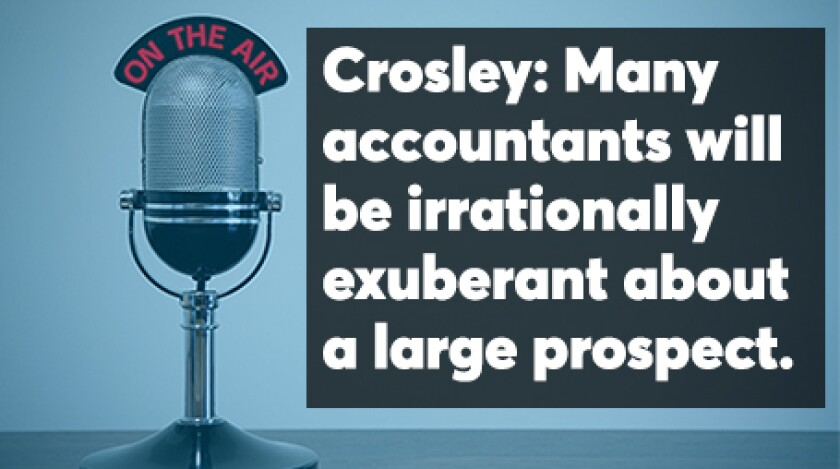Crosley Large Firm pursuit podcast screen.jpg