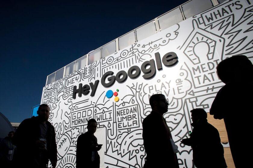 Google flexes muscle.jpg