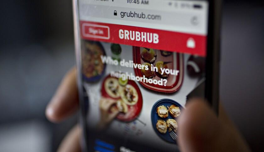 GrubHub.Bloomberg.jpg