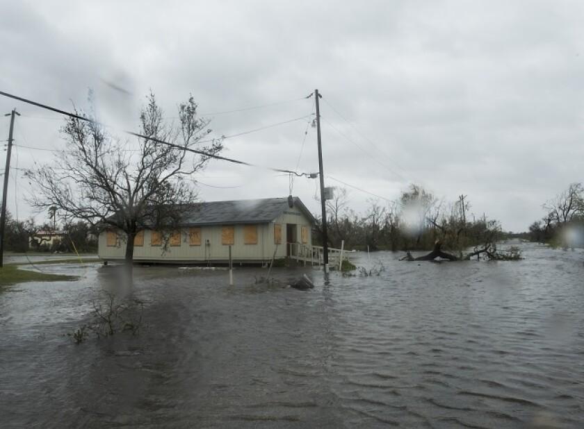 HurricaneHarvey.Bloomberg.jpg
