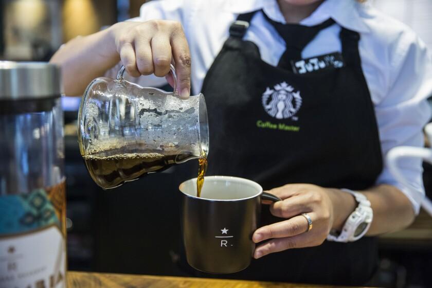 Starbucks_Bloomberg.jpg