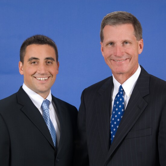 Brachman_Aaron_and Detmer_Chris_Bloomberg