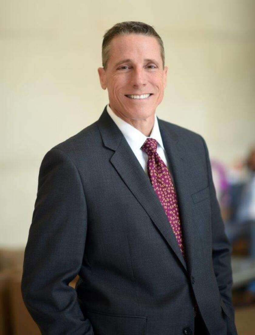Mike Flood, one of several advisors who left Merrill Lynch to join Stifel, previously managed $91 million in client assets, according to Stifel.