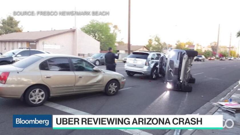 Uber accident.jpg
