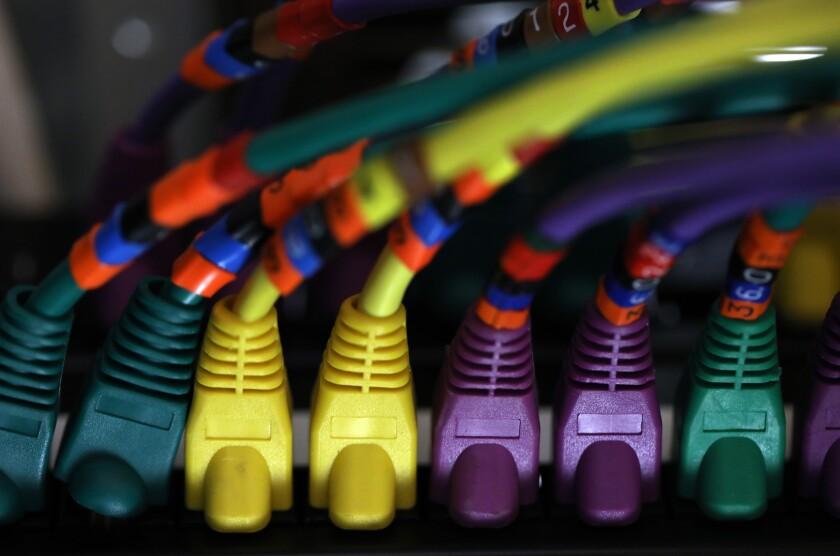 gdpr servers two.jpg