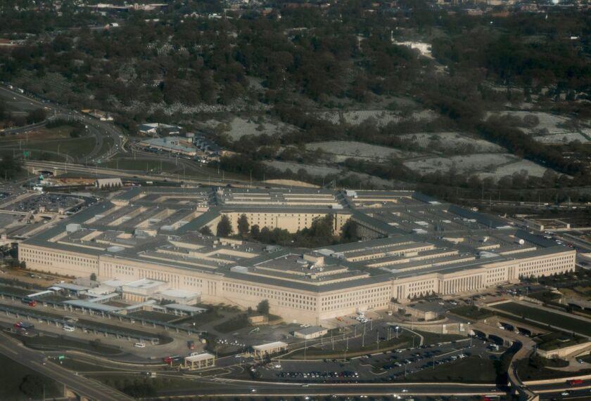 pentagon attacks.jpg