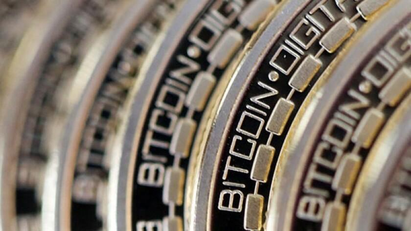 1 Bitcoin cryptocurrency.jpg