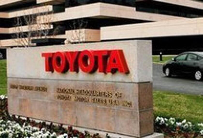 Toyota three.jpg