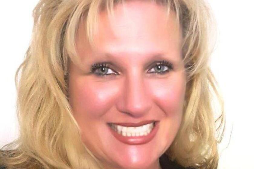 Friend-Cindy-CROP.jpg