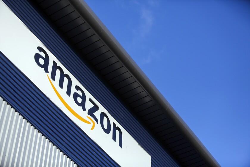 Amazon_building_Bloomerg_news.jpg