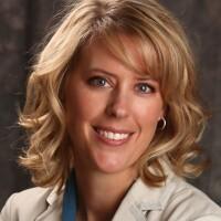 Heidi Henderson of Engineered Tax Services