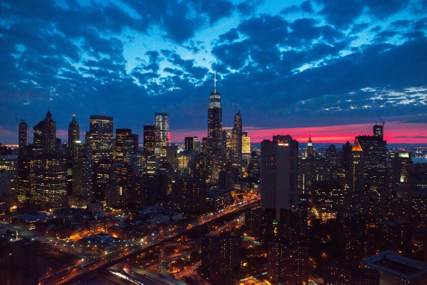 NYC.Bloomberg.jpg