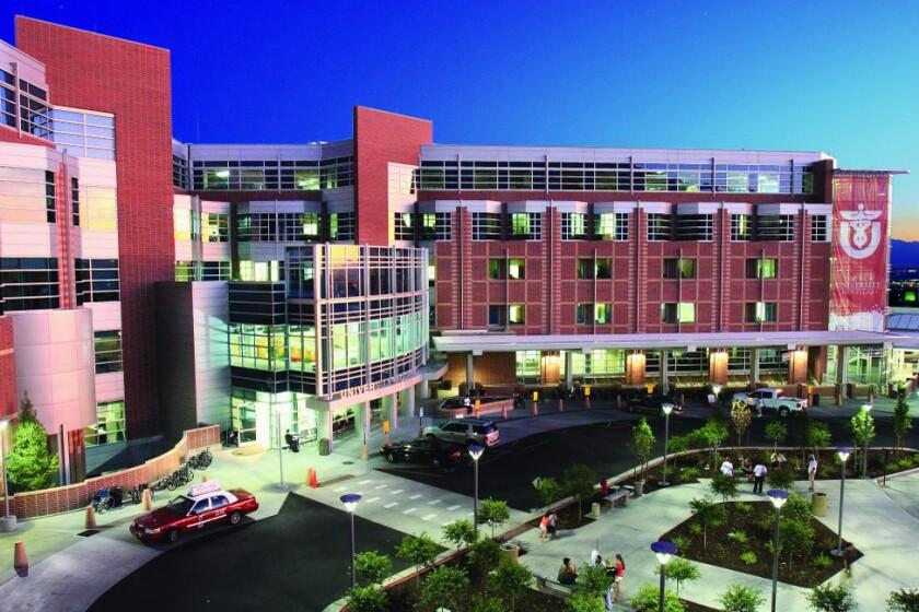 University of Utah Health-CROP.jpg