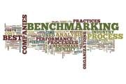 10. HDM benchmark.jpg