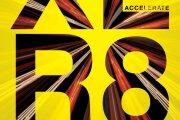 Accelerate-Kotter.jpg