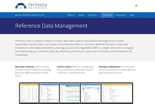 Orchestra-Networks-EBX5-for-RDM.jpg