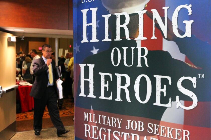 Hiring.Veteran.Bloomberg.jpg