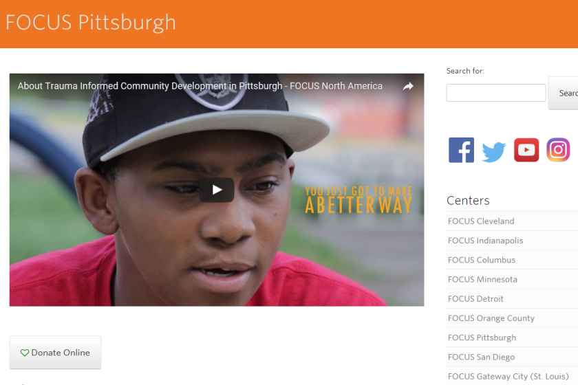 FOCUS-Pittsburght-CROP.png