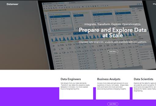 Datameer-Enterprise.png