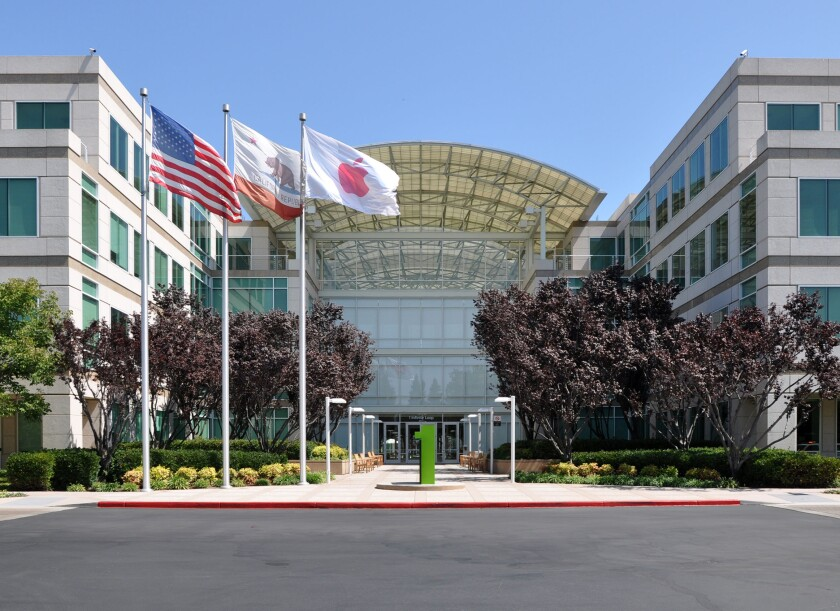 Apple_Headquarters_in_Cupertino-CROP.jpg