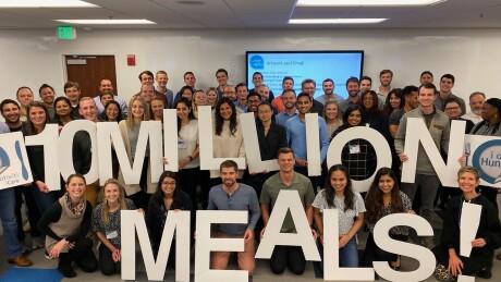 protiviti-10m-meals-2019