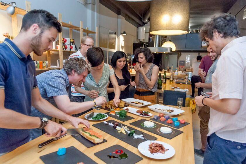 data cuisine group.jpg