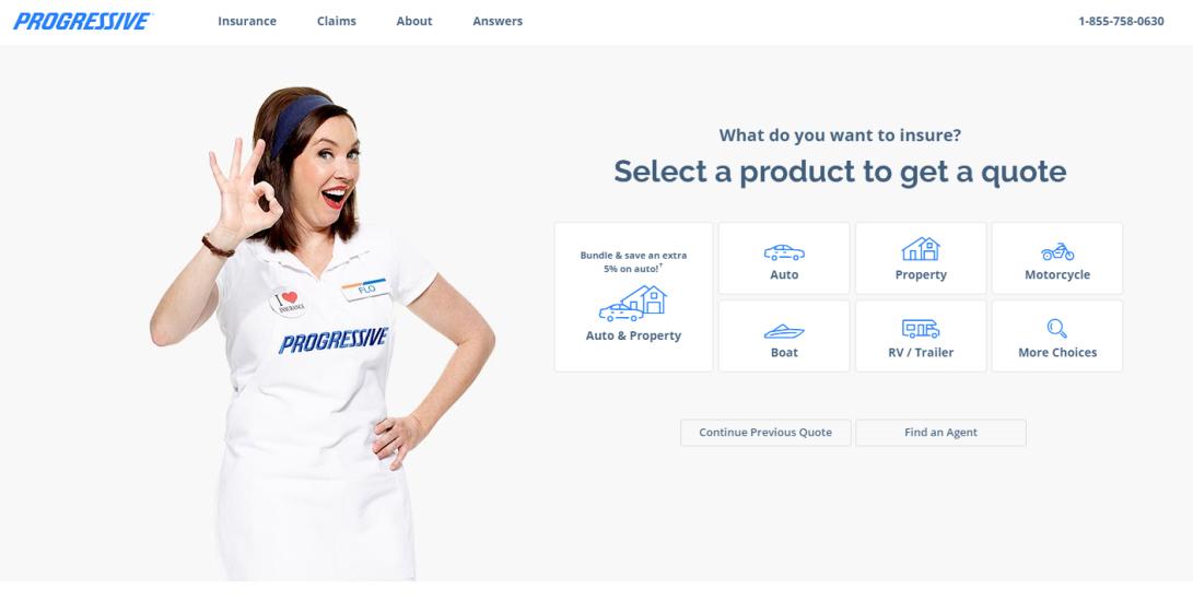 Progressive.Homepage.PNG