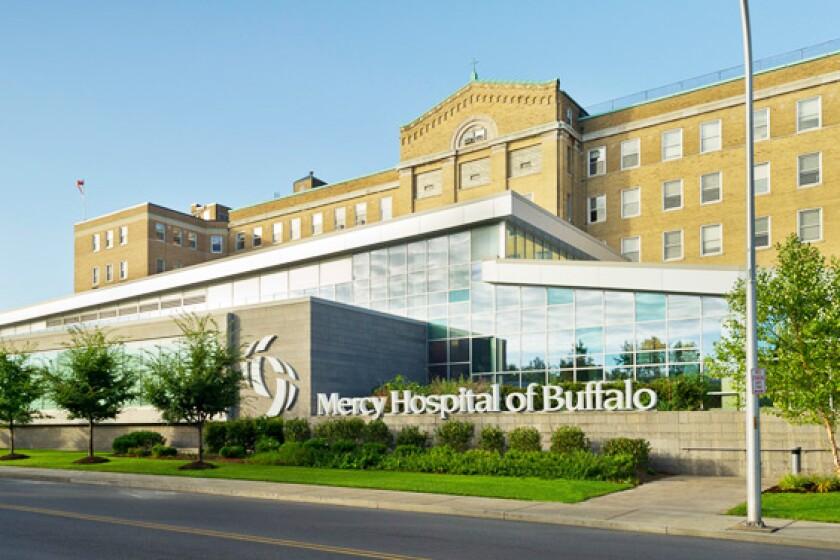 mercy-hospital-of-buffalo-CROP.jpg