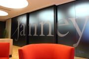 Janney-generic-lobby