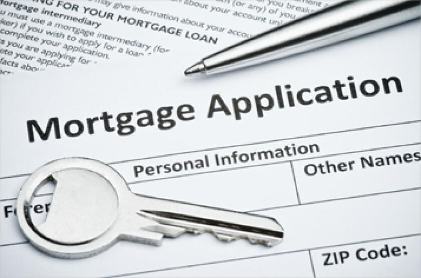 mortgage-application-istock-357.jpg