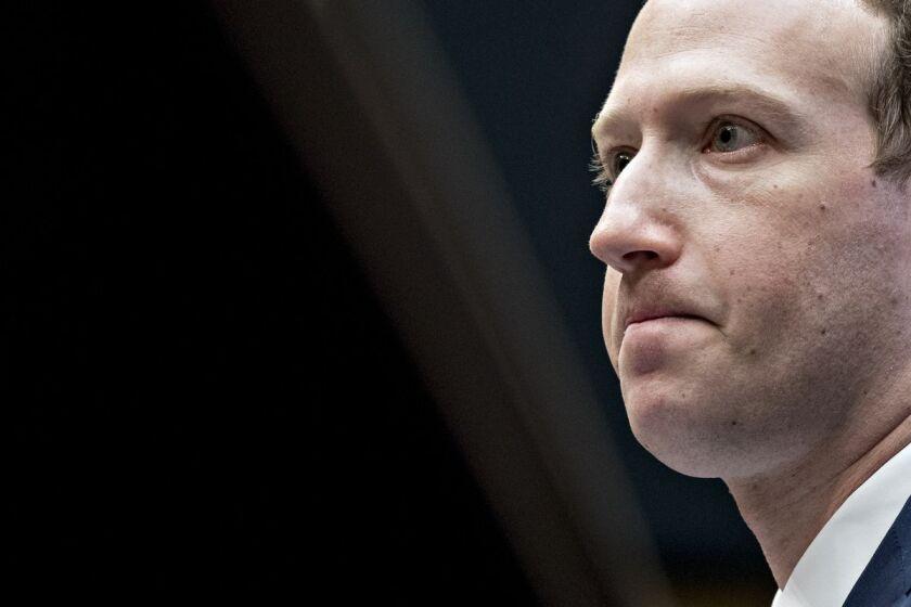 zuckerberg profile.jpg