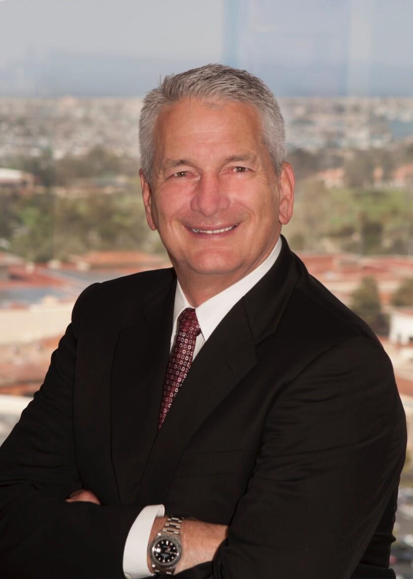 Howard Ashlock Stifel advisor.jpg