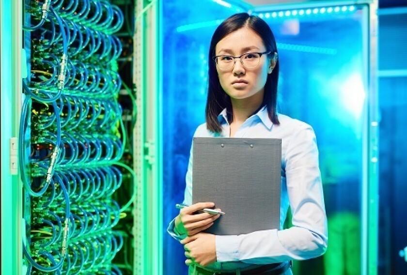 data scientist skills 2019.jpg