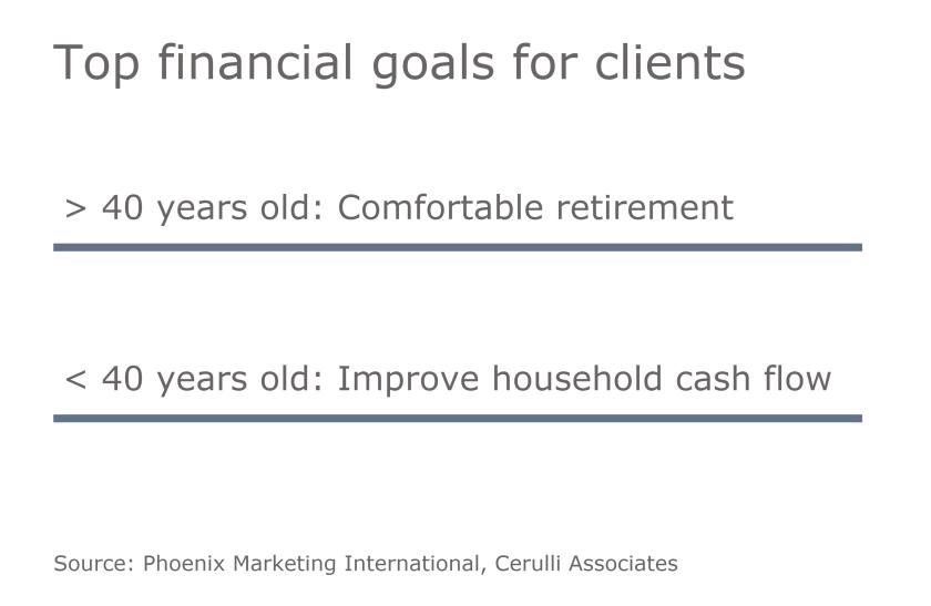 Retirement slideshow 06282016 - slide4