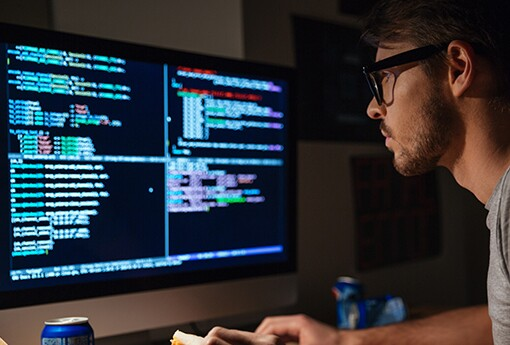 Software-architect.jpg