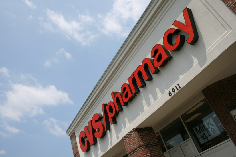 CVS_Pharmacy-080816.jpg
