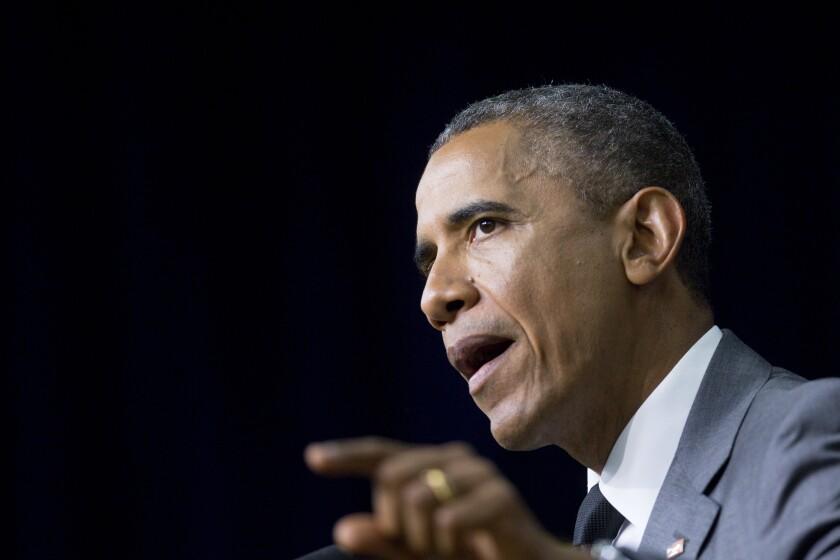 Obama-2014-Bloomberg News