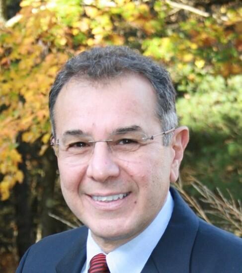 Carl-Gravina-adviser-Steward-Partners