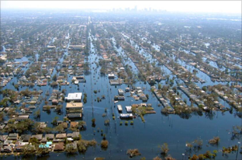 new-orleans-flooding-katrina-credit-noaa-357.jpg