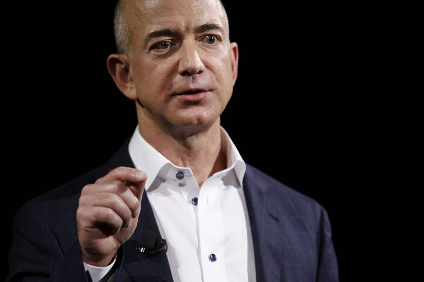 Jeff Bezos two.jpg