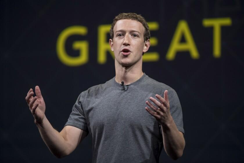 Zuckerberg-Mark-Facebook-onstage