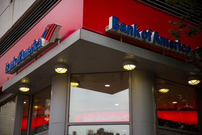 BankofAmerica.Bloomberg.jpg